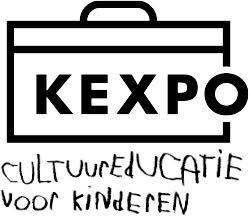 Kexpo
